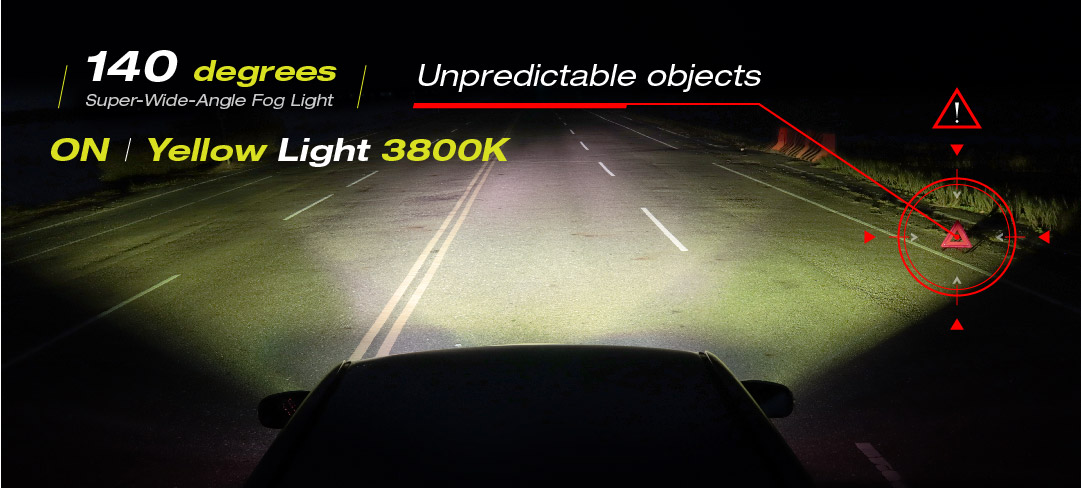 unpredictable objects in the corner-mb